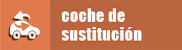 icono_sidebar_coche_sustitucion_taller_mecanico_fuengirola
