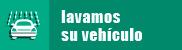 icono_sidebar_lavado_vehiculo_taller_mecanico_fuengirola